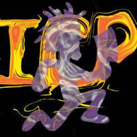 ICP Hatchetman by InvertedKrossX