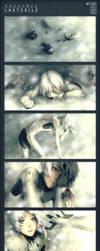 Last Exile: Alive by Mezamero