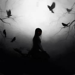 Take the soul of me by Mezamero