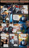 Proper Synonyms by Transformers-Mosaic