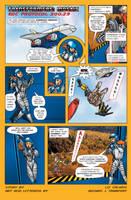 EDC Protocol 300.29 by Transformers-Mosaic