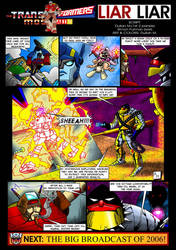 Liar Liar by Transformers-Mosaic