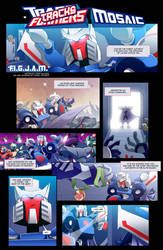 F.I.G.J.A.M. by Transformers-Mosaic