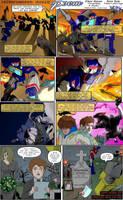 Poem by Transformers-Mosaic