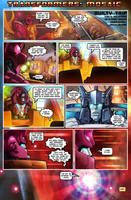 Guilty Trip by Transformers-Mosaic