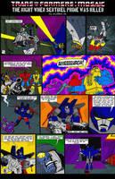 TNWSPWK by Transformers-Mosaic