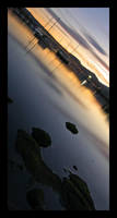 Lindisfarne Yacht Club, Hobart by eehan