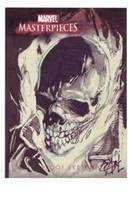 MM2 AP Ghost Rider by Shadowgrail