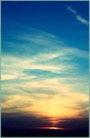 Sunset III. by NosferatusaL