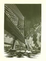 Bridge by ReiRaven