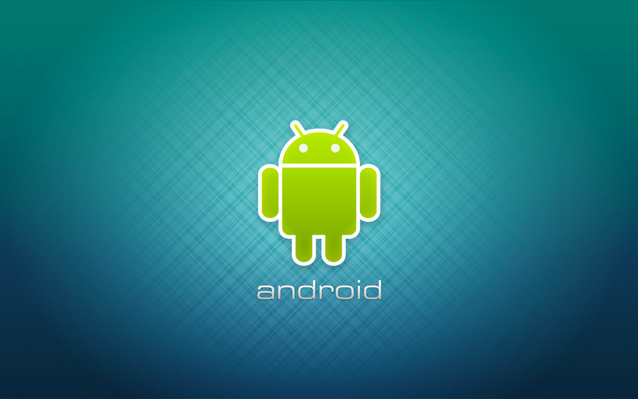 Android Wallpaper by clondike7