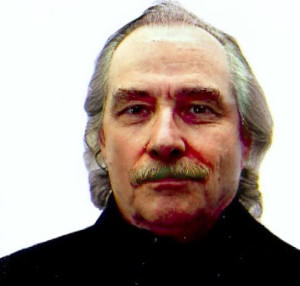 Sylvanwoods's Profile Picture