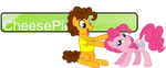 CheesePie - Shipping Banner by Cheschire-Kaat