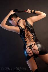 Domina 02 by gurci-glamour
