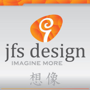 JFS-Design's Profile Picture
