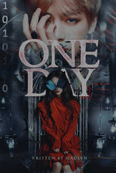 one day|quotev by eungyu