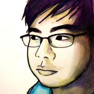 luciuskwok's Profile Picture