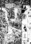 NKTR-- Prelude, page 2 by genaminna