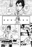 Trunks' Date, ch 7, page 237 by genaminna