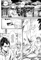 Trunks' Date, ch 8, page 251 by genaminna