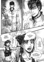 Trunks' Date, ch 8, page 265 by genaminna