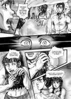 Trunks' Date, ch 8, page 266 by genaminna