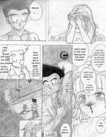 Trunks' Date, ch 4, page 102 by genaminna