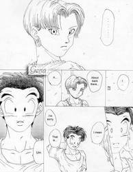 Trunks' Date, ch 6, page 159 by genaminna