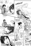 100 percent- L's Philosophy, page 3 by genaminna