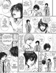 100 percent- L's Philosophy, page 4 by genaminna