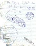 MagicSchoolBus-1998comic pg.0 by genaminna