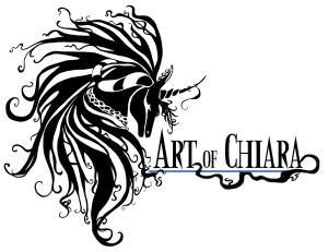 Art-Of-Chiara's Profile Picture