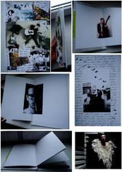 handmade book 3 by darkest-red