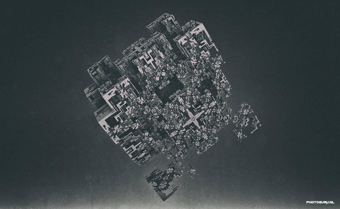 Techbox by Guidonr1