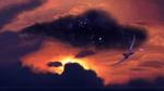 Dreamtime by Bandarai