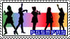 PGSM FAN by Pretty-Soldier