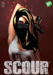 Scour by dwayned3