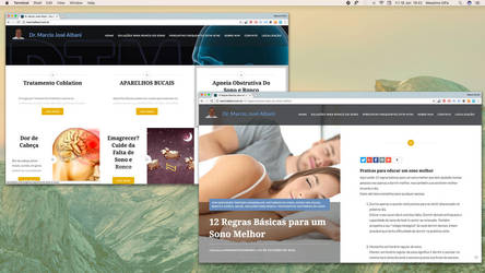 Responsive-WebDesign-works-1-2 by lizardhr