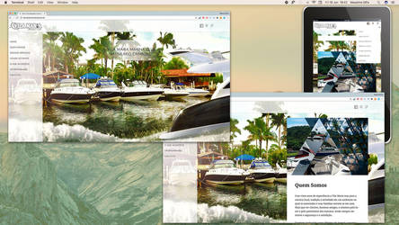 Responsive-WebDesign-works-3 by lizardhr