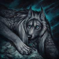 Stalker by Nimrais