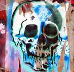 Street Art : NYC by popboxstudios