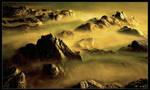 Mars Attack... by kyrneucciu