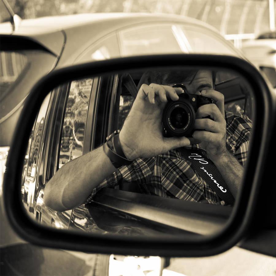 unifx's Profile Picture