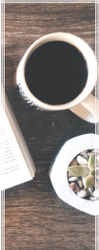f2u cafe divider by bo-tanic