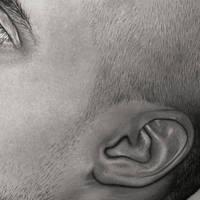 Jared Leto WIP 4 DETAILS by Lorelai82