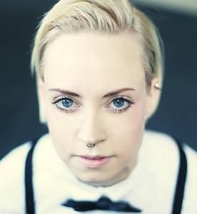 Lorelai82's Profile Picture