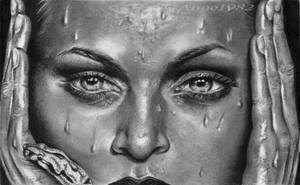 Eyes by Lorelai82