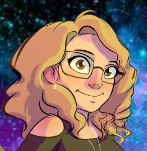 Mylastfantasy's Profile Picture