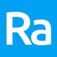 Ra by RandomAcronym