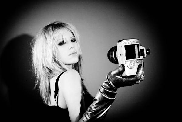 sarahlouisejohnson's Profile Picture